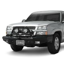 Ranch Hand BTC031BLR Off-Road Front Bumpers