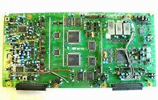 Sony 1-640-033-14 Control Board TBC-18