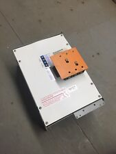 Nordic 91KJ35A0A Soft Start induction Motor Controller