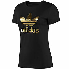 adidas Women's T-Shirts