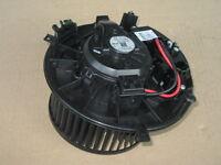 AUDI A3 8V VW GOLF 7 5Q Riscaldamento Soffiatore motore ventilatore
