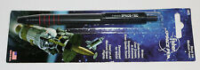 Fisher's Space-Tec Pen, write under water upside down extreme temps #ST for NASA