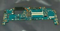 ✔️TESTED✔️Toshiba Portege Z30 Z30T-A motherboard FAUXSY4 A3805A  Intel i5-4310