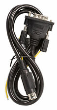 Yatour Cable Loom for Volvo Sc Radios
