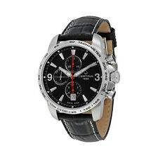 Certina Stainless Steel Mens Watch C001.427.16.057.00