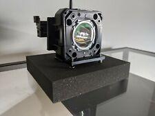 Panasonic 8.5K Projector Lamp ET-LAD120 with Module