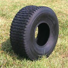 15x6.00-6  4Ply Turf Tire for Lawn Mower 15x6.00x6 Cheng Shin (CST)