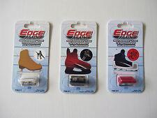Edge Again Skate Sharpener Replacement Tusk! Player Goalie Figure Skate Tusks