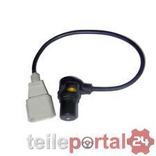 Sensor del cigüeñal AUDI A4 A6 A8 VW PHAETON 06a906433e