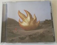 AUDIOSLAVE OMONIMO CD ALBUM OTTIMO SAME SPED GRATIS SU + ACQUISTI