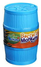 Hasbro Elefun and Friends Barrel of Monkeys Game - A2042