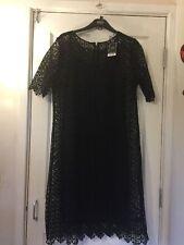 Full Length Party Short Sleeve Dresses NEXT