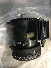 Humvee  Alternator / Generator 200 Amp NSN: 2920-01-420-9968 12447109