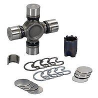 Universal Joint-Silver Rear Neapco 3-0488