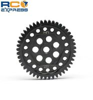 Hot Racing Traxxas TRX-4 Steel Spur Gear 45T 0.8 Mod STRXF45M08
