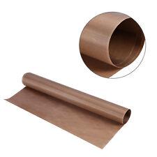 Baking Mats High Tempreture Resistant Cloth BBQ Sheet Anti-oil Fabric Oil Paper