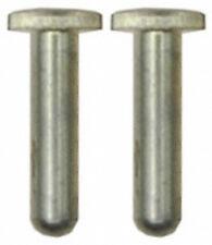Drum Brake Wheel Cylinder Link Raybestos H1423