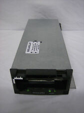 Storagetek 9840C Fibre Tape Drive in 9310 Tray
