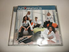 Cd   No Angels  – Now... Us!