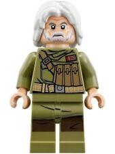 LEGO® Star Wars: Admiral Ematt from set 75202