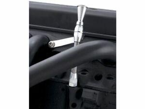 For 1955-1961, 1968-1975 Chevrolet Bel Air Oil Dipstick Lokar 67526ZD 1956 1957