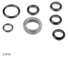 BWD Automotive 274761 Fuel Injector Seal Kit