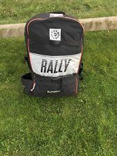 2018 Slingshot 14 M Rallye Cerf-volant