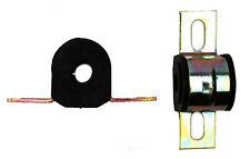 Sway Bar Frame Bushing Or Kit  ACDelco Professional  45G0803