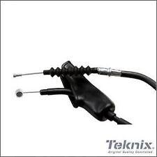Cable d' embrayage YAMAHA 50 DTR DT R XLIMIT APRES 2004