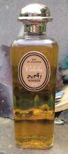 Caleche Hermes Eau de Cologne Paris 8 oz, Vintage Fragrance