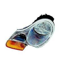 Faro fanale anteriore sx PORSCHE BOXSTER 96-02 BOSCH