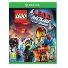la grande aventure Lego Videogame XBOX ONE - Neuf et scellé enfants 7 +jeu