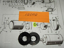 Harley Panhead,Shovelhead,Servi-car Generator Oil Seal