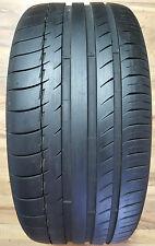 1 x Michelin Pilot Sport PS2 255/40 ZR18 (99Y) XL *(Intr.Nr H2130)