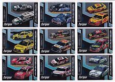 ^2016 Torque PAINTED TO PERFECTION #PTP15 Ryan Newman BV$2! SCARCE!