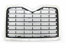 Mack Vision Pinnacle Grille | Without Bugscreen