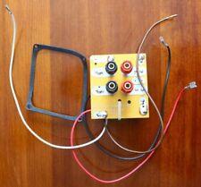 Mordaunt Short MS 5 30 Crossover - Vintage Speaker - Tested and Working