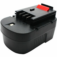 Battery for Black & Decker CDC1440K - 2000mAh, NICD, 14V