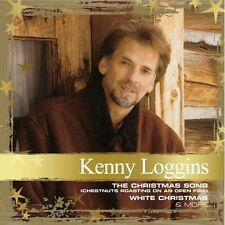 Kenny Loggins - Collections Christmas [New CD] Canada - Import