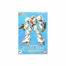 GUNDAM MOBILE SUIT SUMO 1/144 Model Kit Free Shipping with Tracking# New Japan
