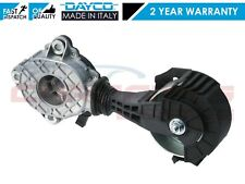 MINI ONE COUPE PACEMAN CLUBMAN ROADSTER ALTERNATOR DRIVE BELT TENSIONER PULLEY