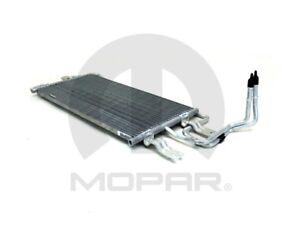 Mopar 55056916AB Oil Cooler Auto Trans