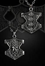 Restyle Korsett Halskette Medaillon Locket Necklace Gothic Lolita Steampunk E