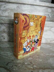 Libro Geronimo Stilton Viaggio Nel Tempo 1 Piemme