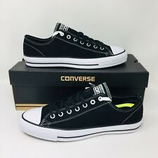 1335134f8ab1 Converse pro Special Offers  Sports Linkup Shop   Converse pro ...