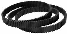 Replacement Belt for M127926 John Deere