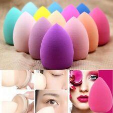5x BIG Powder Foundation Beauty Blender Flawless Smooth Blending Face Sponge