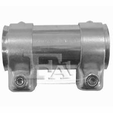 Rohrverbinder Abgasanlage - FA1 114-943