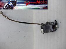 PINZA FRENO POSTERIORE BMW  1150 R 2001 2002 2003 2004 2005