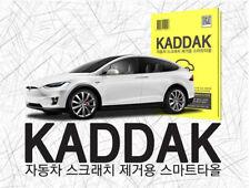Car Scratch Remover KADDAK Smart Towel Polishing Clean Tool Automotive Repair
